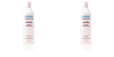 SCALP CARE conditioner 500 ml Mizani