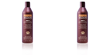 Mizani FIBERFYL fiber strengthening treatment 500 ml