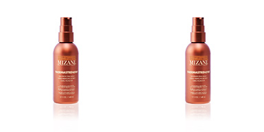 THERMASTRENGTH  heat protecting serum Mizani