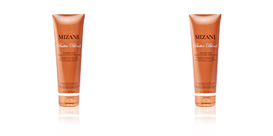 BUTTER BLEND moisture whip 250 ml Mizani