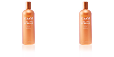 Mizani BUTTER BLEND scalp protector 500 ml