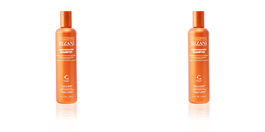 THERMASMOOTH shampoo 250 ml Mizani