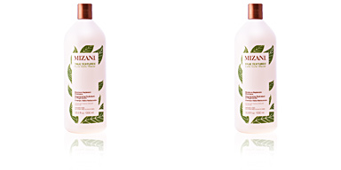 Mizani TRUE TEXTURES moisture replenish shampoo 1000 ml
