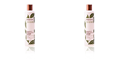 Mizani TRUE TEXTURES moisture replenish  shampoo 250 ml