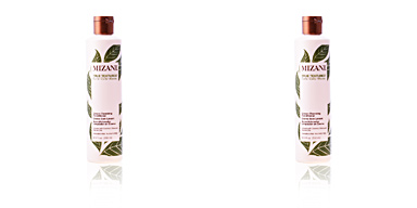 Mizani TRUE TEXTURES cream cleansing conditioner 250 ml