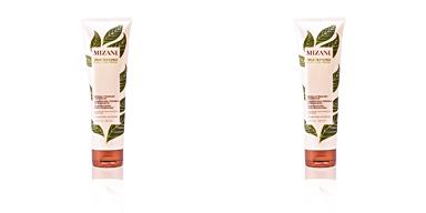 Mizani TRUE TEXTURES moisture replenish conditioner 250 ml