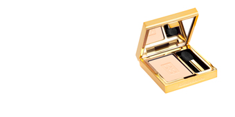 Sombra de ojos BEAUTIFUL COLOR eye shadow Elizabeth Arden