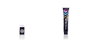 Tintes THE COLOR XG permanent hair color #9NN (9/00) Paul Mitchell