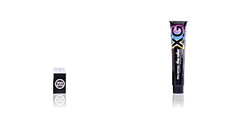 Tintes THE COLOR XG permanent hair color #9NN (9/00) Paul Mitchell