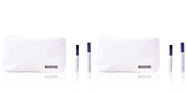 LOVELY LASH ESSENTIALS SET Revitalash