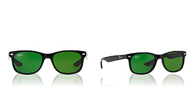 Sunglasses RAYBAN JUNIOR RJ9052S 100/2 Ray-ban