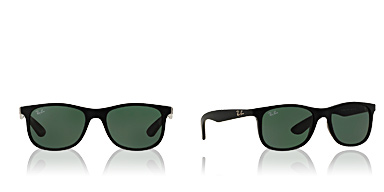 Sunglasses for Kids RAYBAN JUNIOR RJ9062S 701371 Ray-ban