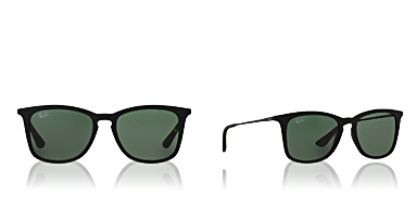 Sunglasses for Kids RAYBAN JUNIOR RJ9063S 700571 Ray-ban