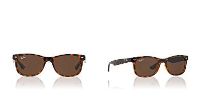 Okulary przeciwsłoneczne dla dzieci RAYBAN JUNIOR RJ9052S 152/7 Ray-ban
