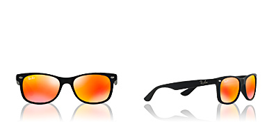 Sunglasses for Kids RAYBAN JUNIOR RJ9052S 100S6Q Ray-ban