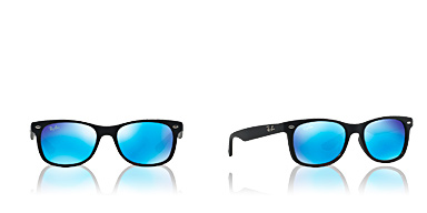 RJ9052S 100S55 48 mm Ray-ban