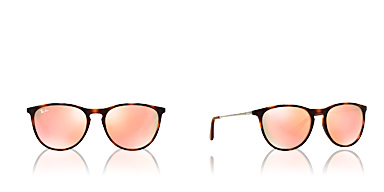 RJ9060S 70062Y 50 mm Ray-ban