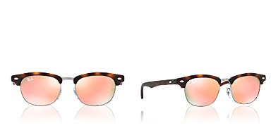 Sunglasses for Kids RAYBAN JUNIOR RJ9050S 70182Y Ray-ban