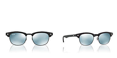 RJ9050S 100S30 45 mm Ray-ban