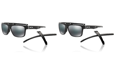 Gafas de Sol OAKLEY CROSSRANGE OO9361 936102 Oakley