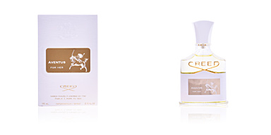 Creed AVENTUS FOR HER edp vaporizador 75 ml