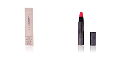 Burberry Makeup BURBERRY FULL KISSES #509-cherry blossom 2 gr