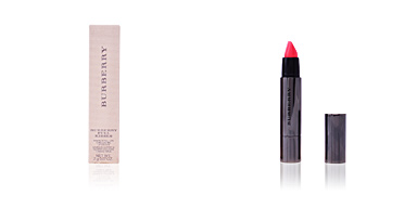 BURBERRY FULL KISSES #513-peony rose  Burberry Makeup