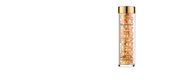 Anti aging cream & anti wrinkle treatment CERAMIDE capsules daily youth restoring serum Elizabeth Arden