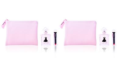 Guerlain LA PETITE ROBE NOIRE LOTTO perfume