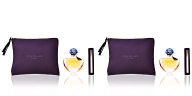Guerlain SHALIMAR LOTTO perfume