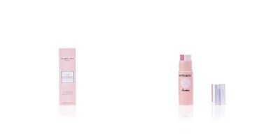 Guerlain METEORITES BABY GLOW cc iluminizer #touch rosy 6 gr
