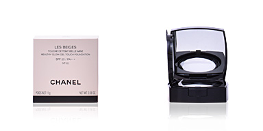 Chanel LES BEIGES touche de teint belle mine #10 11 gr
