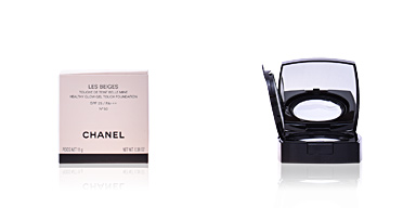 LES BEIGES touche de teint belle mine #50 Chanel