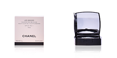 Chanel LES BEIGES touche de teint belle mine #60 11 gr