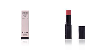 Blusher LES BEIGES stick belle mine naturelle Chanel
