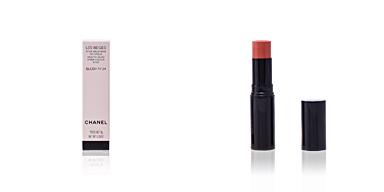 Chanel LES BEIGES stick belle mine naturelle #24 8 gr