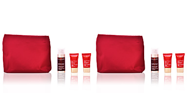 Clarins DOUBLE SERUM MULTI-INTENSIF COFFRET 3 pz