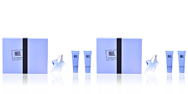 Thierry Mugler ANGEL SET perfume