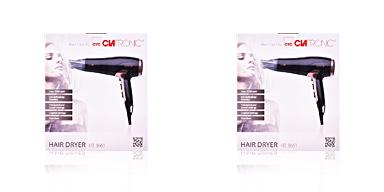 Clatronic sèche-cheveux DE PELO HT 3661