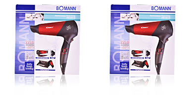 Bomann PROFESSIONAL HAIR DRYER HTD 899 CB