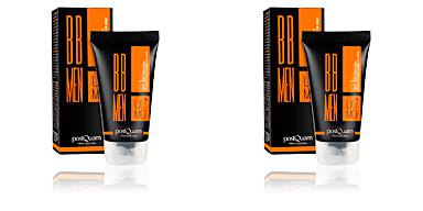 BB MEN cream uomo 30 ml Postquam