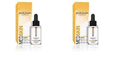 Cremas Antiarrugas y Antiedad MED SKIN hyaluronic serum Postquam
