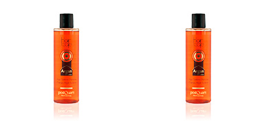 Shampooing brillance ARGAN SUBLIME HAIR CARE shampoo Postquam