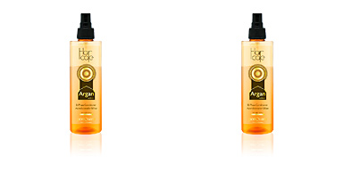 Après-shampooing brillance ARGAN SUBLIME HAIR CARE bi-phase conditioner Postquam