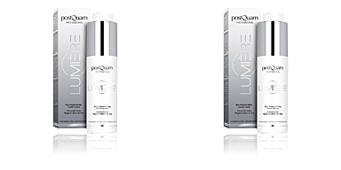 Face moisturizer LUMIÈRE day regenerating caviar cream Postquam