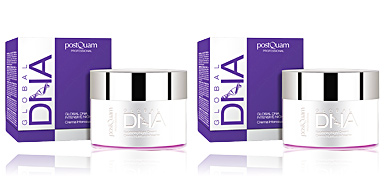 Cremas Antiarrugas y Antiedad GLOBAL DNA night cream Postquam