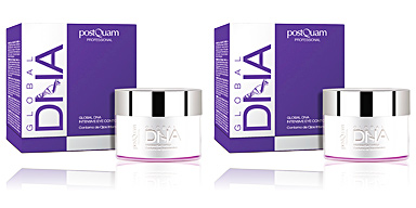 Eye contour cream GLOBAL DNA intensive eye contour Postquam