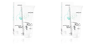 Postquam PURE MASK purifying mask 200 ml