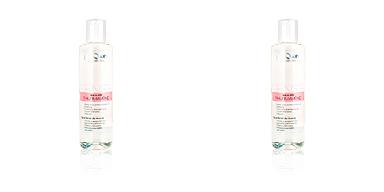 Face moisturizer SENSE thermavene facial oat water Postquam