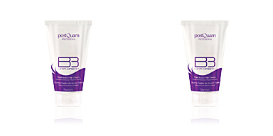 Tratamiento hidratante pelo HAIRCARE BB hair cream total action Postquam
